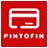 Pintofin